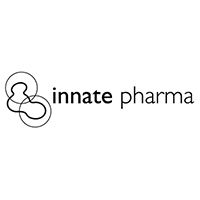 Innate Pharma